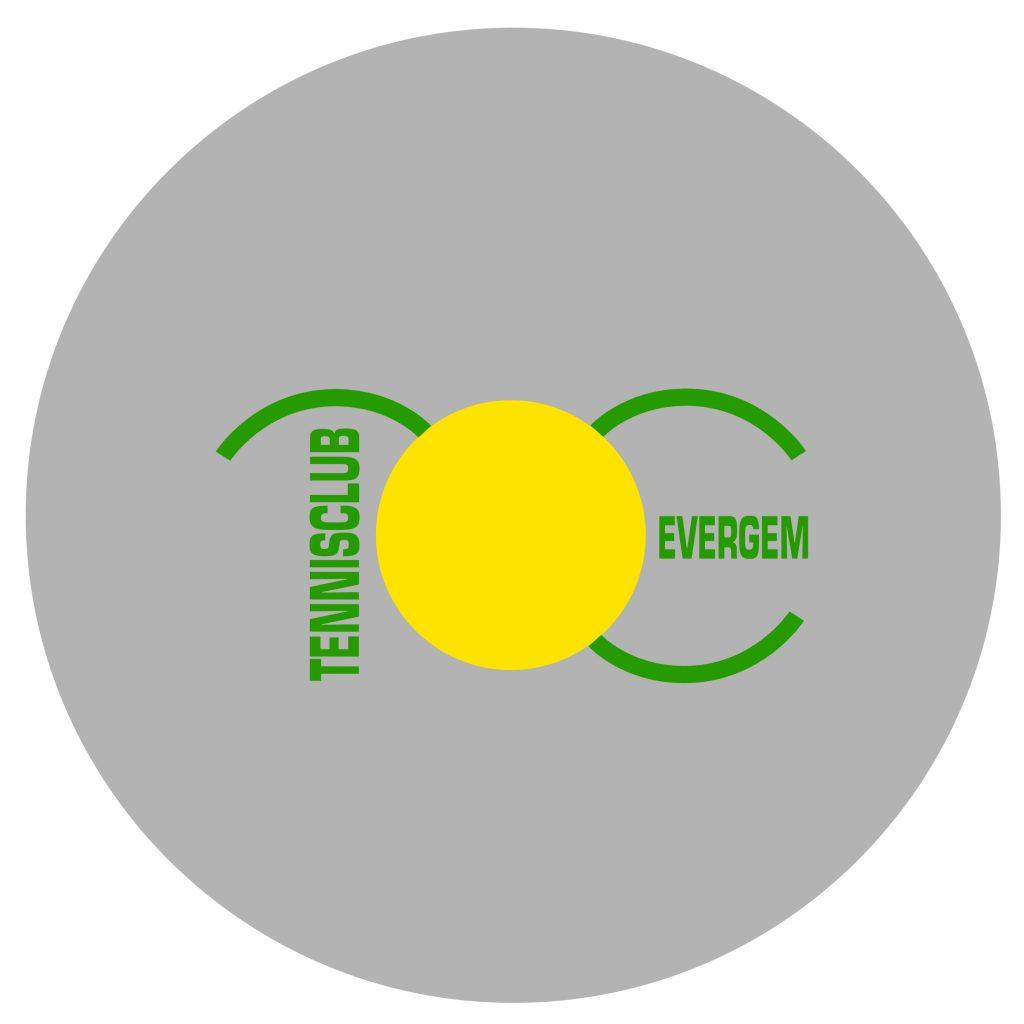 logo TC Evergem