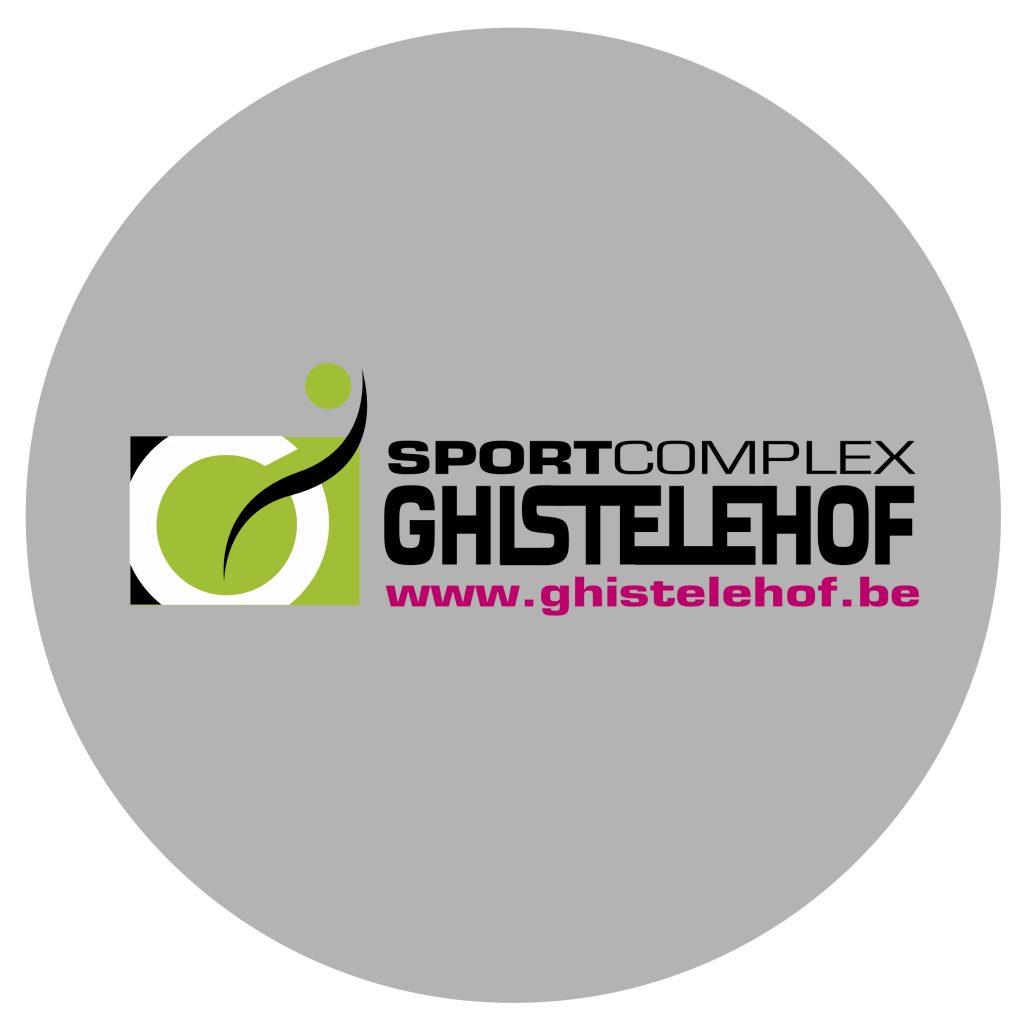 logo sportclub ghistelehof