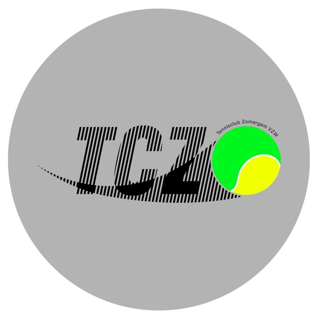 logo TCZomergem