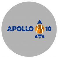 logo sportclub apollo 10