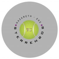 logo TC sterrenbos